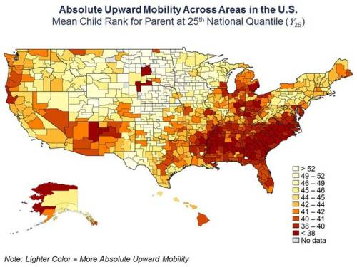 Mobility_Map