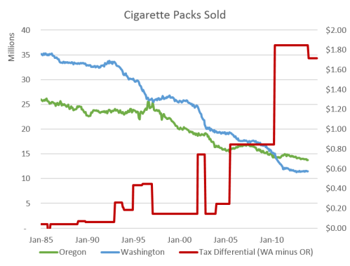 Cigarette_Packs