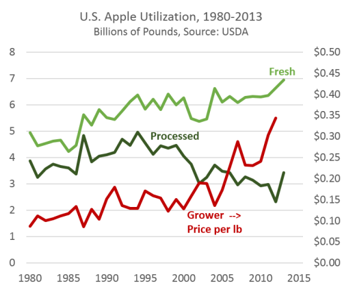 AppleUtilization2013