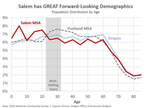 SalemDemographics